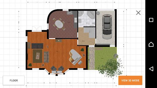 Baixar Floorplanner Última Versão – {Atualizado Em 2021} 3
