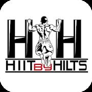 HIIT BY HILTS LLC APK