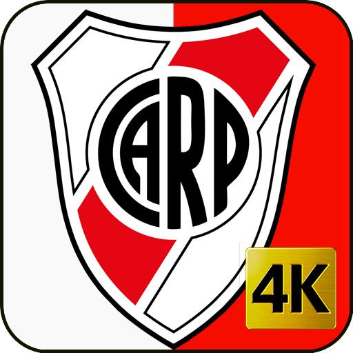 River Plate - Fondos & Wallpapers