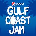 Pepsi Gulf Coast Jam icon