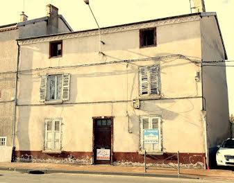 maison à Feurs (42)