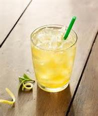Iced-Green-Tea-Unsweetened
