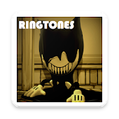 Bendy Ink 2 New Ringtones Songs