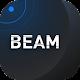 Beam Traffic Alert Download on Windows