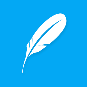 Notes Notepad Notebook Memos Private Notes 1.0.0 by Notes App logo