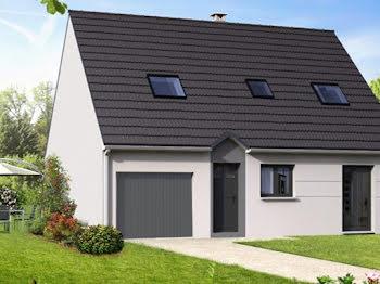 maison à Sainte-Croix-aux-Mines (68)