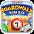 Boardwalk Bingo: MONOPOLY file APK Free for PC, smart TV Download