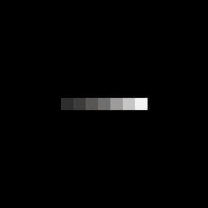 Hypocam APK Cracked Download