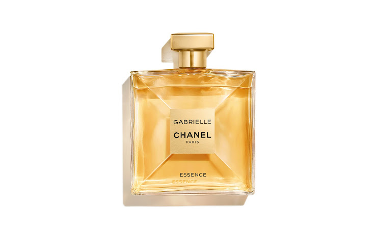 Gabrielle Chanel Essence EDP, 100ml, R2,750.