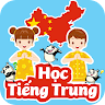 download Learn Chinese - Học tiếng Trung apk