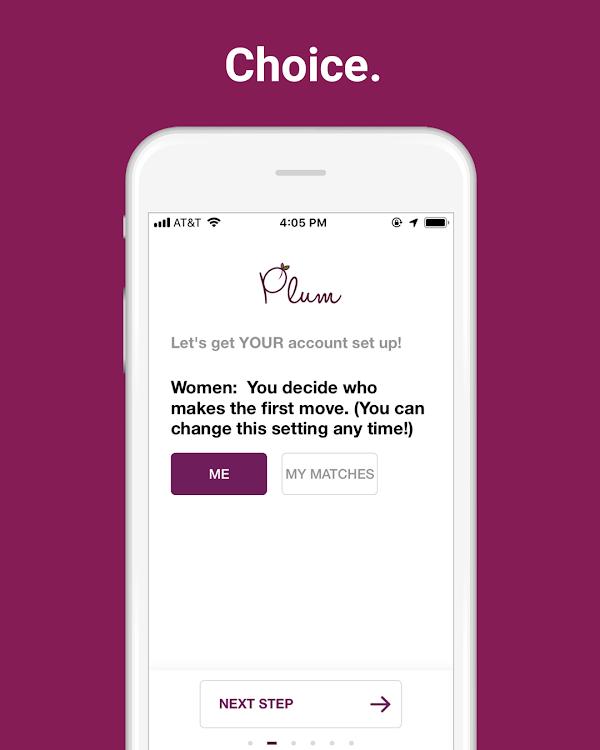 Die besten társkereső alkalmazások iPhone-on