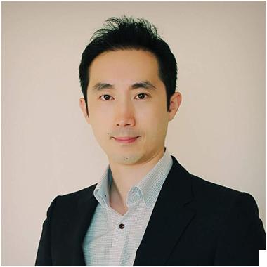 Photo of 김민구 팀장