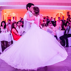 Photographe de mariage Claude-Bernard Lecouffe (cbphotography). Photo du 08.09.2017