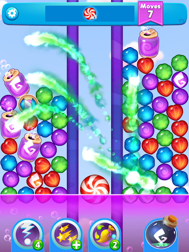 Crafty Candy Blast 1.24.1 screenshots 10