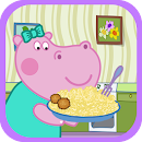 Cooking games: Feed funny animals file APK Free for PC, smart TV Download