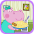 Cooking games: Feed funny animals file APK for Gaming PC/PS3/PS4 Smart TV