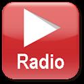 Radio of Youtube Music