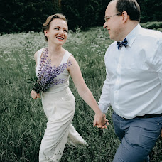 Wedding photographer Martynas Musteikis (musteikis). Photo of 03.07.2017