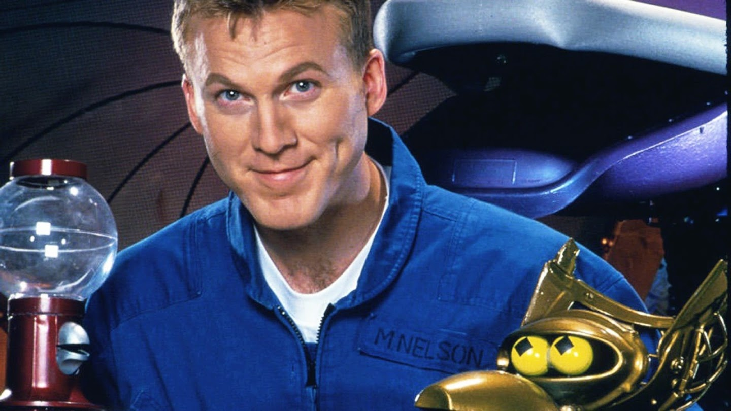 Watch Mystery Science Theater 3000 live