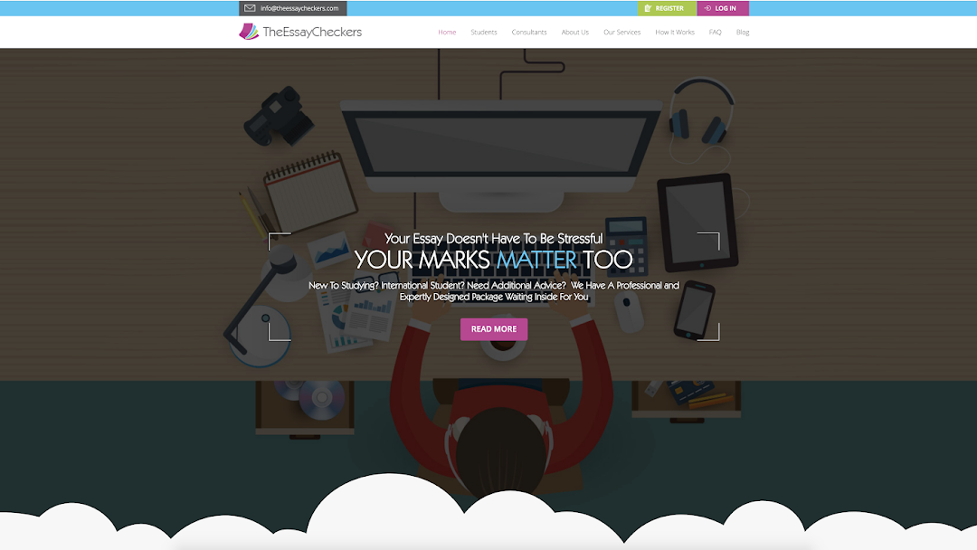 Sigweb North Wales Web Design Flintshire Chester Web Design Web Designer