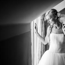 Wedding photographer Matouš Bárta (barta). Photo of 14.08.2017