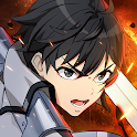 Sword Master Story - Epic AFK & Online Action RPG icon