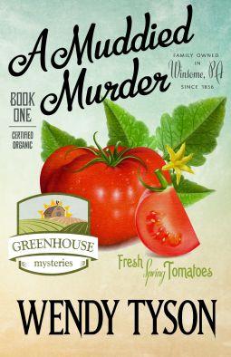 Muddied Murder Cover.jpg