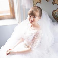 Wedding photographer Katerina Giz (smewinka88). Photo of 27.04.2015