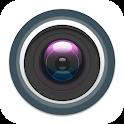EasyViewer Pro icon