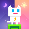 超級幻影貓 icon