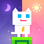 Super Phantom Cat 1.158 (Unlocked)