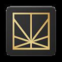 MERRY JANE icon