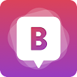 Blab Video Messenger by Bebo