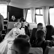 Wedding photographer Aleksey Bystrov (abystrov). Photo of 01.10.2015
