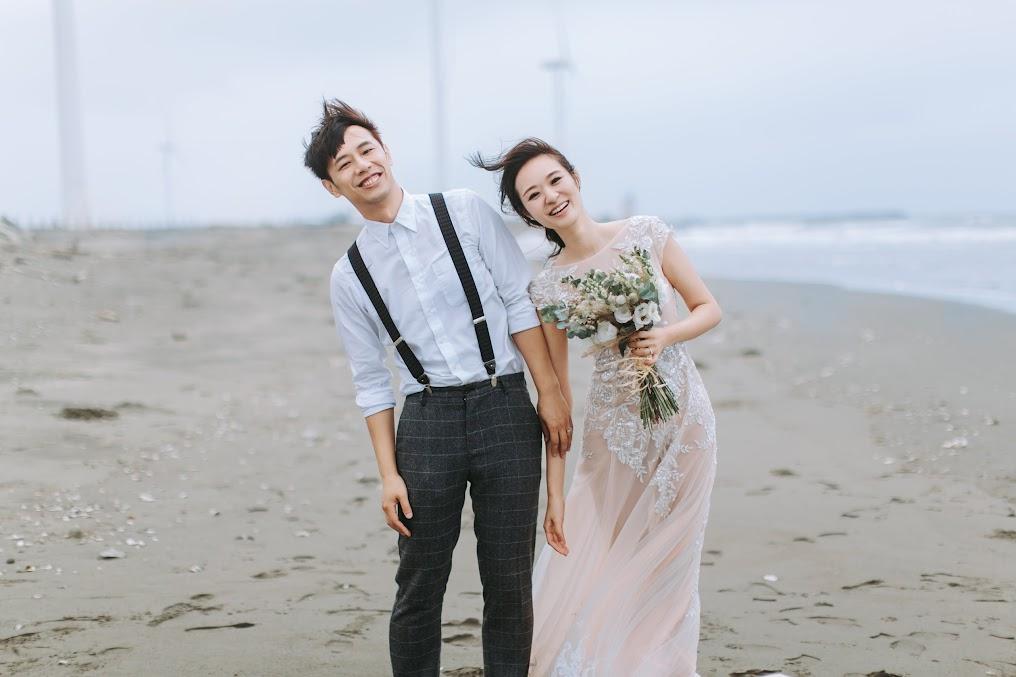 Amazing grace 攝影美學,自助婚紗,美式婚紗,台中婚紗