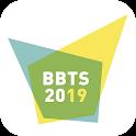 BBTS 2019 icon