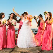 Wedding photographer Ángel Zaragoza (angelzaragoza). Photo of 30.10.2015