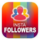 InstaFollow for Instagram