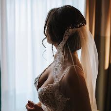 Свадебный фотограф Нонна Ванесян (NonnaVans). Фотография от 14.11.2018