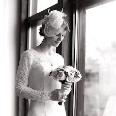 Wedding photographer Vera Kulikova (verakulikova). Photo of 06.03.2016