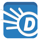 Dictionary.com - Offline icon