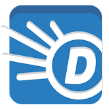 Dictionary.com: Find Definitions for English Words file APK Free for PC, smart TV Download