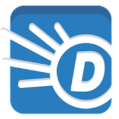 Dictionary.com - Offline