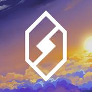 SkyWeaver Beta