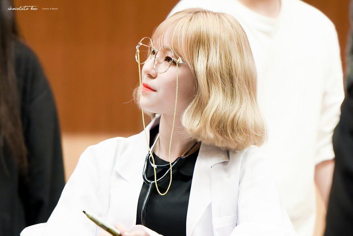 baek jiheon 2