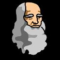 Vinci o Da Vinci icon