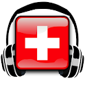 Radio FM App Life Chanel CH Online Kostenlos icon