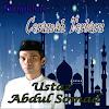 Ceramah | Abdul Somad MP3