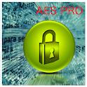 AES Encryption App Pro icon