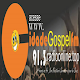 Download Cidade Gospel FM 91.3 For PC Windows and Mac